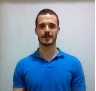 Miguel Rabadán